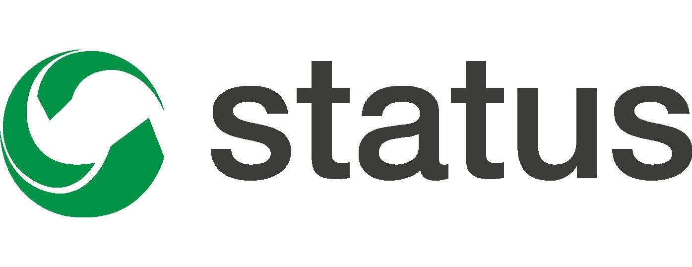 Status Seating